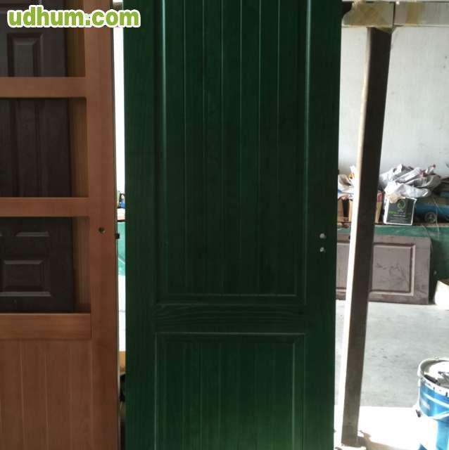 Puertas verdes for Idealista puertas verdes