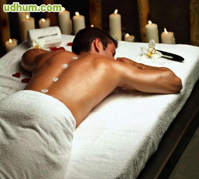 profesional masajes drogas en Bilbao