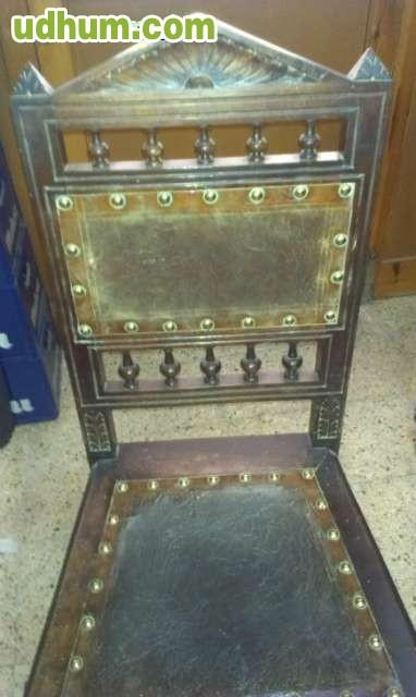 Lote muebles de poca a restaurar for Muebles de epoca