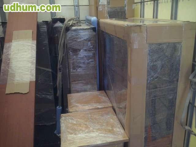 Montador de muebles autonomo 2 - Montadores de muebles autonomos ...