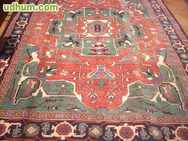 Alfombras persas oportunidades for Precios alfombras persas originales
