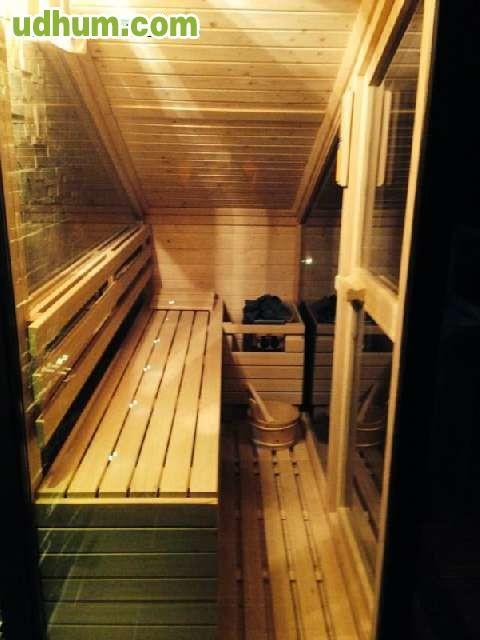 Saunas a medida 17 - Saunas a medida ...