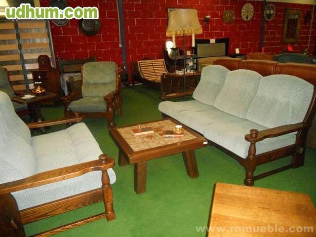 vendo muebles rusticos muebles antiguos muebles nuevos y muebles