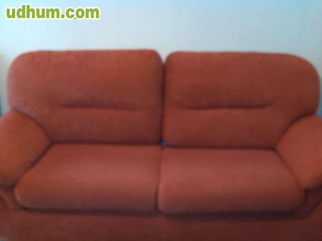 Vendo sof cama semi nuevo for Vendo sofa cama 1 plaza