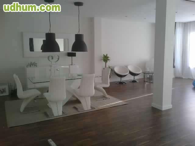 Oferta ba o y cocina por 3450 euros - Cocinas por 2000 euros ...