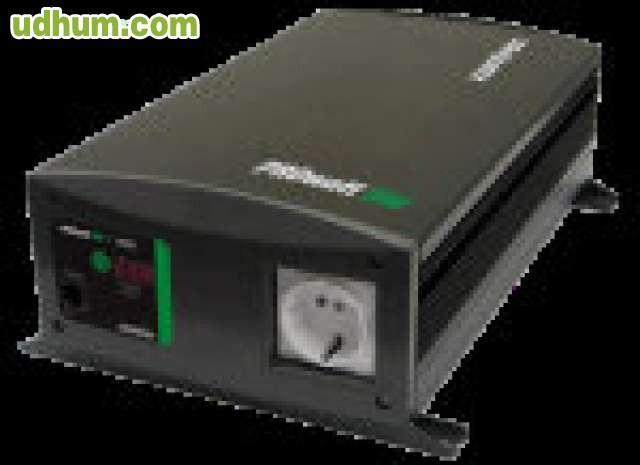 Energ a solar placas solares baterias 1 for Baterias placas solares