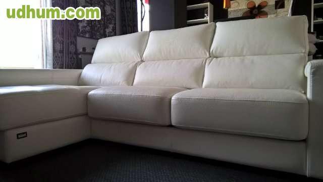 Sof divatto para tapizar - Piel para tapizar sofas ...