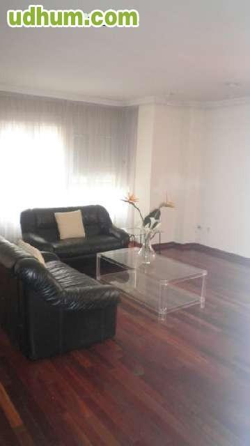 Alquiler de vivienda sin muebles for Alquiler sin muebles