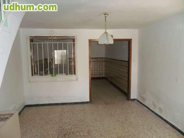 Casa frente venta pazo para restaurar - Casa para restaurar ...