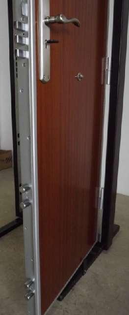 Puertas acorazadas ramar 1 - Precio puerta blindada instalada ...