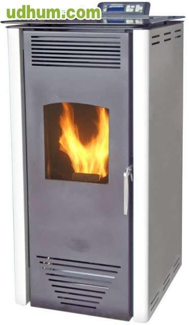 Estufas de biomasa 18 - Estufas de biomasa ...