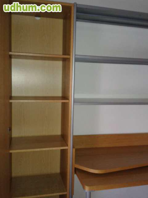 Muebles de oficina estudio ikea - Muebles oficina ikea ...