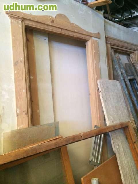 Paredes de madera para hacer oficinas for Planchas de madera para paredes