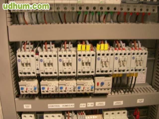 Mantenimientos averias - Electricistas en bilbao ...