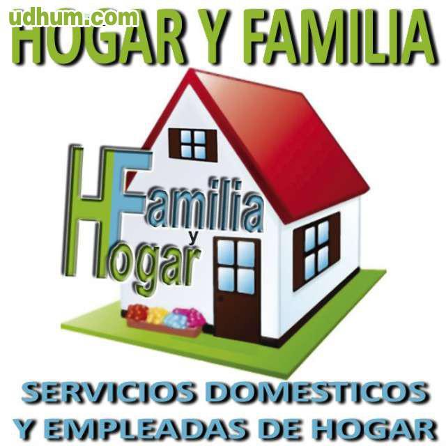 Empresa de limpieza para todo madrid - Limpieza casas madrid ...