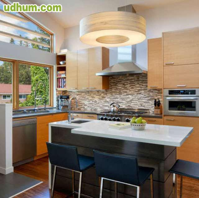 Muebles de cocina oferta baratos for Muebles de exposicion baratos