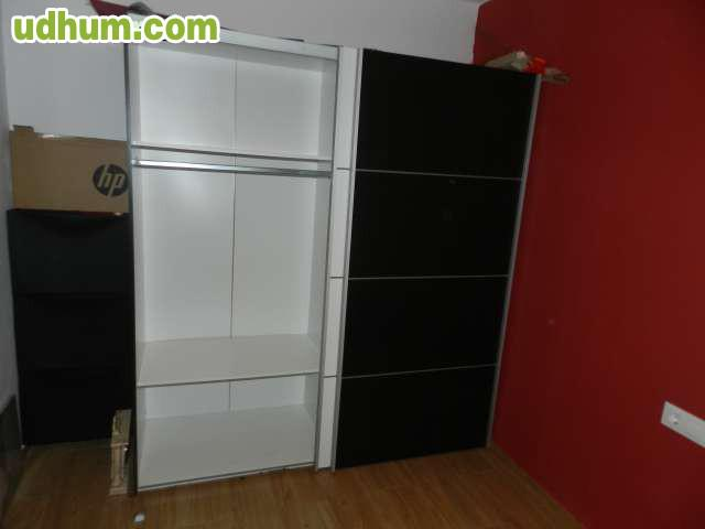 Sof cama armario 1 for Sofa cama armario