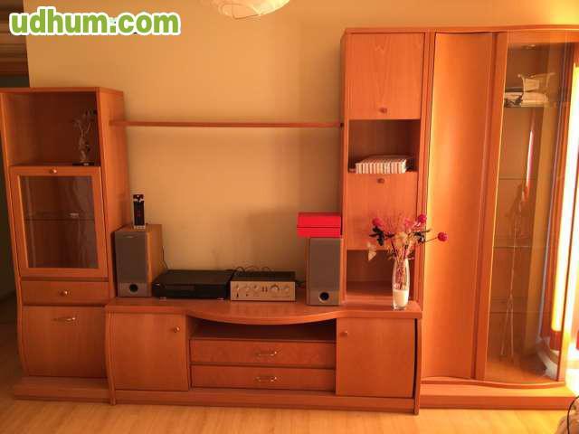 Mueble sal n 145 - Mueble rinconera salon ...