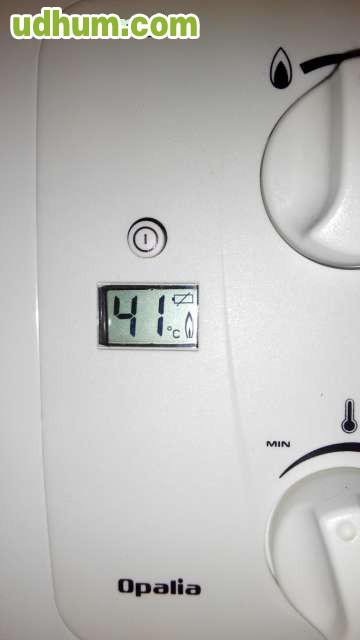 Calentador de agua gas - Calentador de agua de gas ...