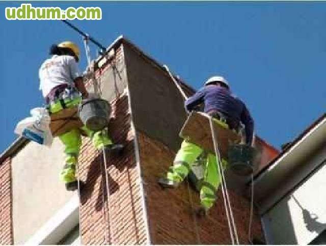 Pintores huelva 646 89 33 20 4 - Electricista huelva ...