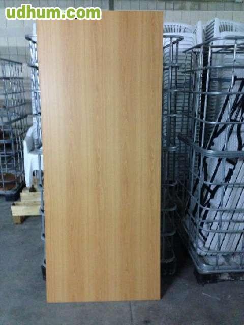 Tableros de madera 2 - Tableros de contrachapado ...