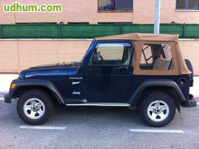 jeep wrangler cabrio. Black Bedroom Furniture Sets. Home Design Ideas