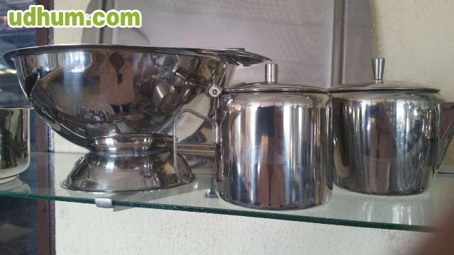 Menaje de cocina 9 - Menage de cocina ...