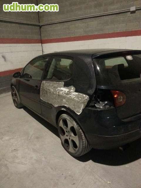 pintor de coches autonomo barato 1