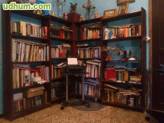 2 estante para libros - Estantes para libros ...