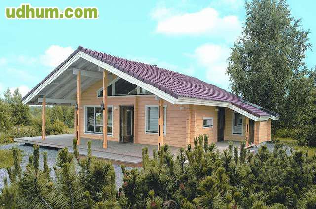 Casas de madera economicas 657809252 1 - Casas de madera economicas espana ...
