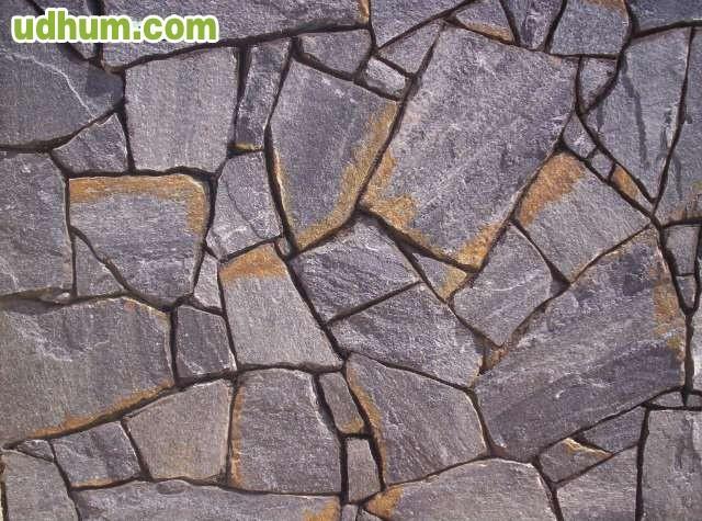 Piedra natural 13 for Precio de piedras para jardin