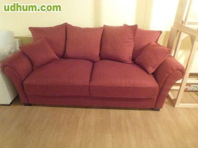 Liquidacion tienda de sofas sillas etc 1 - Tiendas sillones barcelona ...