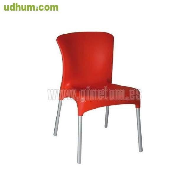 Mesas madera hosteleria - Fabrica de sillas de madera ...