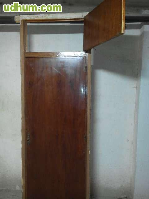 Puerta armarios empotrados - Puertas plegables armarios empotrados ...