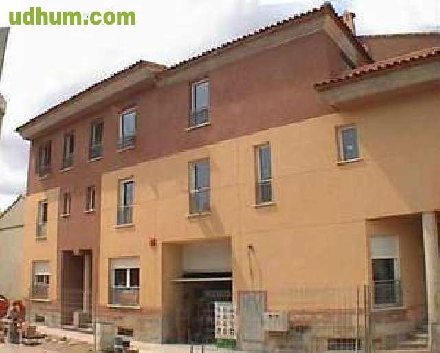 Revestimiento de fachadas y pinturas s l - Fachadas con monocapa ...