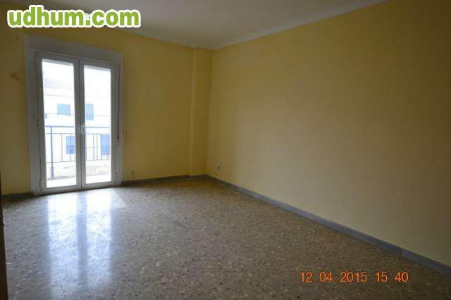 Gran oferta venta alquiler pisos baratos 1 for Pisos alquiler betera baratos