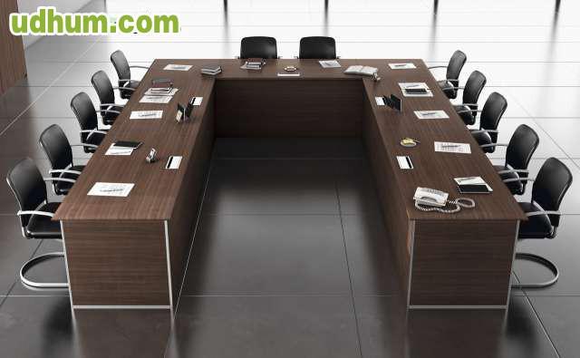 Mobiliario de oficinas y guarderias - Mobiliario oficina ocasion ...