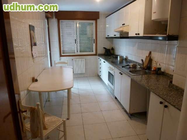 Oportunidad piso 4 dormitorios a valenz for Alquiler pisos a valenza
