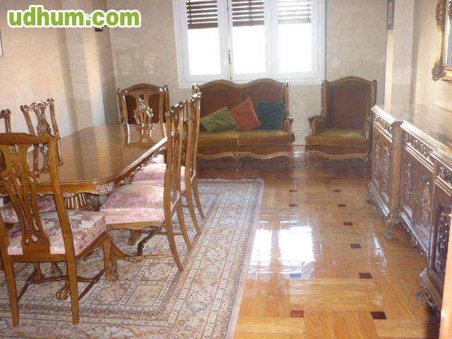 Salamanca de madrid calle alcala 184 - Muebles calle alcala ...