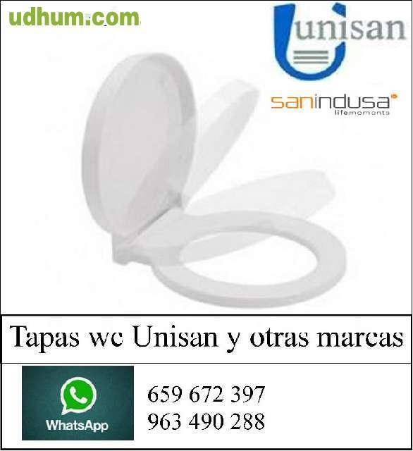 Asiento tapa wc inodoro vater gala 2000 for Tapas de vater