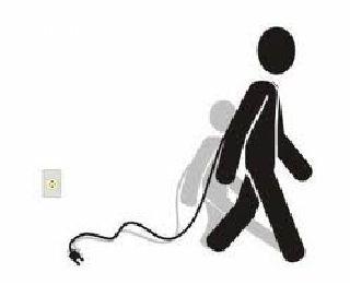 Electricista altafulla 619723847 las 24 - Electricistas las rozas ...