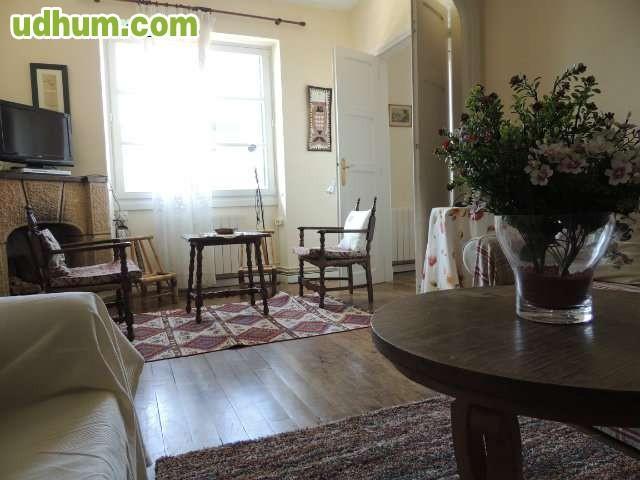Apartamento zarautz a 100 m de la playa - Apartamentos en zarauz ...
