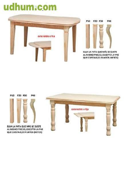 Mobiliario mesas y taburetes rusticos - Taburetes rusticos ...