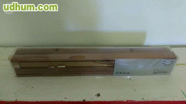 Estores de madera 1 - Estores de madera ...