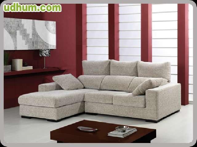 Sofas a medida y precios de fabrica for Fabrica de sillones precios
