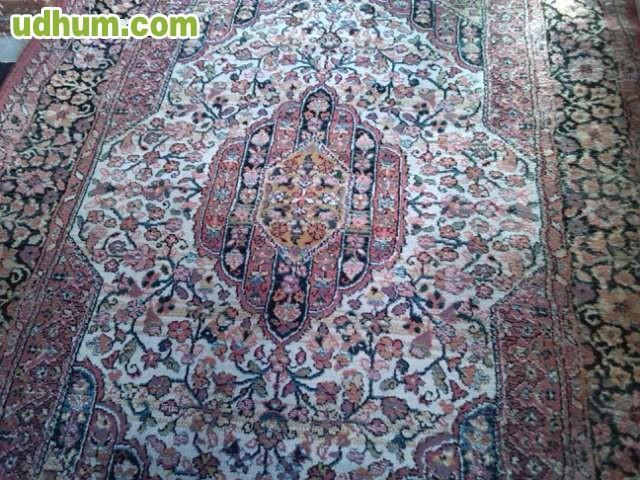 Alfombras estilo persa for Alfombras estilo persa