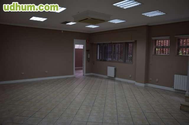 Oficinas madrid for Oficina de vivienda comunidad de madrid