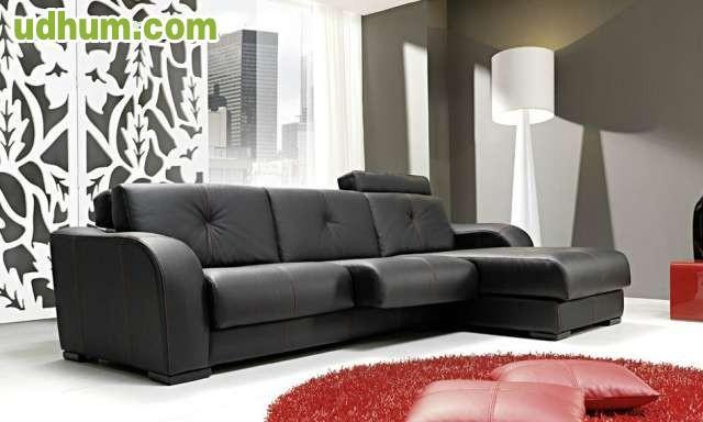 sofas de calidad echos en espa a