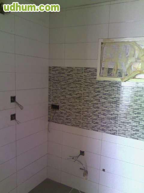 Albaneria suelos pintura y azulejos - Azulejos suelo ...