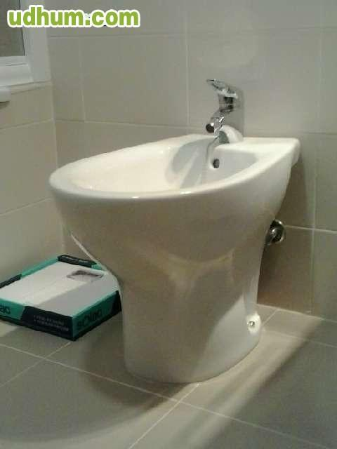 Lavabo marca jacob delafon est ndar for Marcas lavabos